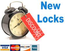 locksmith in san antonio special discount